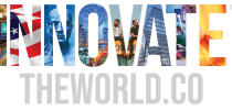 Innovate_the_world_logo_hexcfd0d1_web